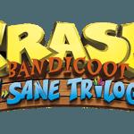 Crash Bandicoot™ N. Sane Trilogy CRISTALES, GEMAS, RELIQUIAS