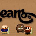Beans: The Coffee Shop Simulator Achievements