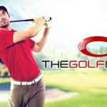 The Golf Club 2™ PC Controls & Key Bindings Guide