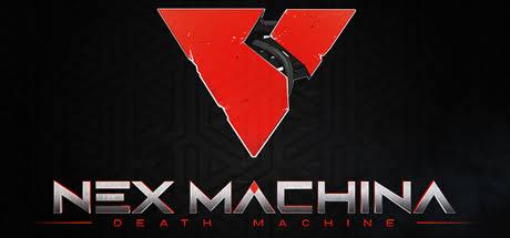 Nex Machina Beacon Locations Guide