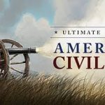 Ultimate General: Civil War Achievements