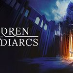 Children of Zodiarcs PC Controls