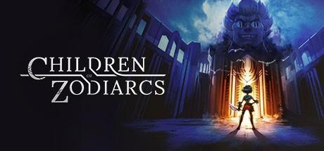 Children of Zodiarcs Statistics