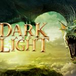 Dark and Light Creatures ID List