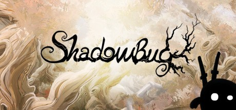 Shadow Bug Achievements