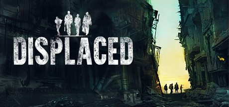 Displaced Achievements