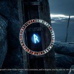 Hellblade: Senua's Sacrifice – Rune Circle Transliteration