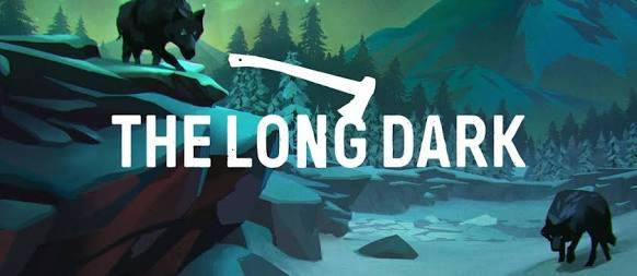 The Long Dark – Hastalıklar ve Yaralanmalar
