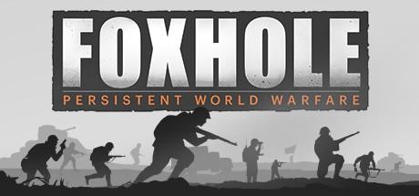 Foxhole – Materyaller & Hammaddeler Rehberi