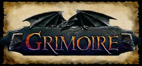 Grimoire : Heralds of the Winged Exemplar – Recruitable NPCs