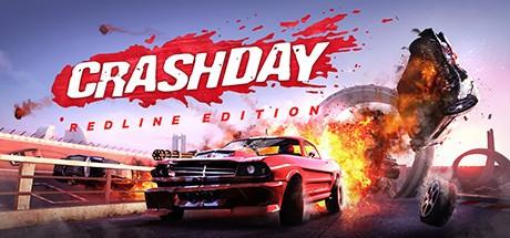 Crashday Redline Edition Cheat Codes