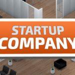 Startup Company Achievements