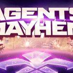 Agents of Mayhem Achievements