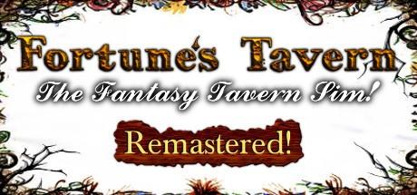 Fortune's Tavern - Remastered Cheat Codes