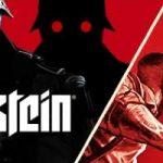 Wolfenstein: The Two-Pack Cheat Codes