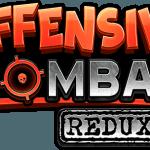 Offensive Combat: Redux! Console Commands