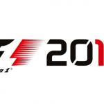 F1™ 2017 PC Controls