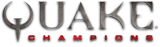 Quake Champions – The Items