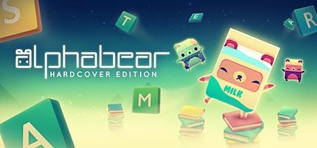 Alphabear: Hardcover Edition Achievements