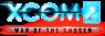 XCOM 2: War of the Chosen PC Sistem Gereksinimleri