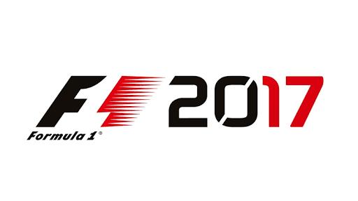 F1 2017 – Logitech G920 Force Feedback Settings