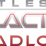 Battlestar Galactica Deadlock – Officers