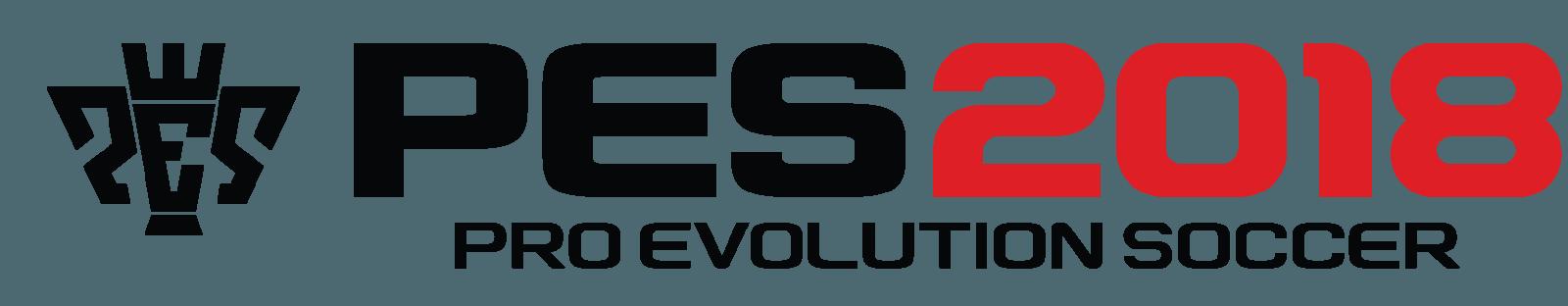 Pro Evolution Soccer 2018 PC Sistem Gereksinimleri