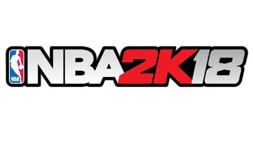 NBA 2K18 Infinite VC Cheat