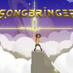 Songbringer Cheats