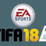 FIFA 18 – PS4 Controls