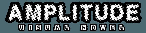 AMPLITUDE: A Visual Novel – Quest Guide