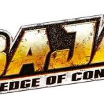 Baja: Edge of Control HD Cheat Codes