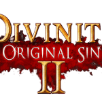 Divinity: Original Sin 2 – Game Modes