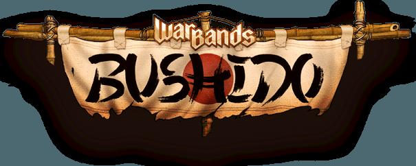 Warbands: Bushido – Glossary