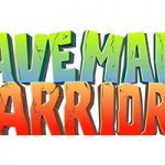 Caveman Warriors Achievements