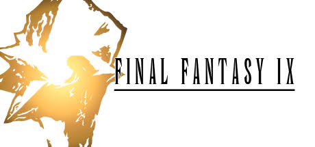 Final Fantasy 9 PS4 Hileleri