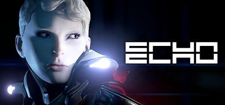 ECHO – Tips & Tricks