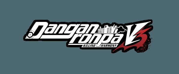 Danganronpa V3: Killing Harmony PC Sistem Gereksinimleri