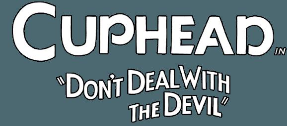 Cuphead PC Sistem Gereksinimleri