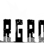 Overgrowth – Tips for Editor (Shortkeys)
