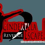 Cinderella Escape 2 Revenge Cheat Codes