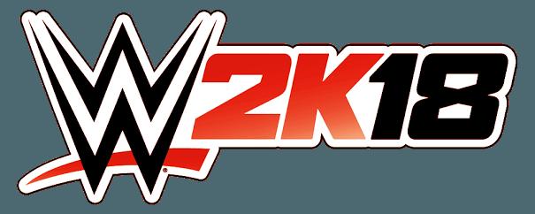 WWE 2K18 PC Sistem Gereksinimleri