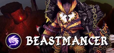 Beastmancer Cheats