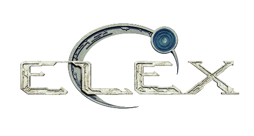 ELEX – Teleport Locations Guide