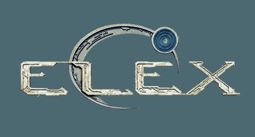 ELEX PC Sistem Gereksinimleri