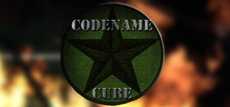 codenamecure