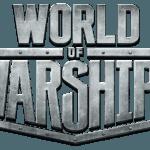 World of Warships PC Keyboard Controls