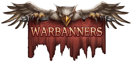 Warbanners Cheats