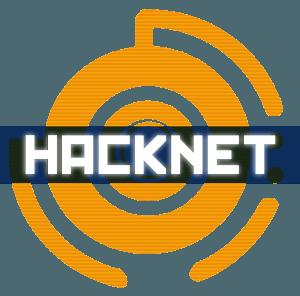 Hacknet PC Cheat Codes
