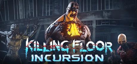 Killing Floor: Incursion Cheat Codes